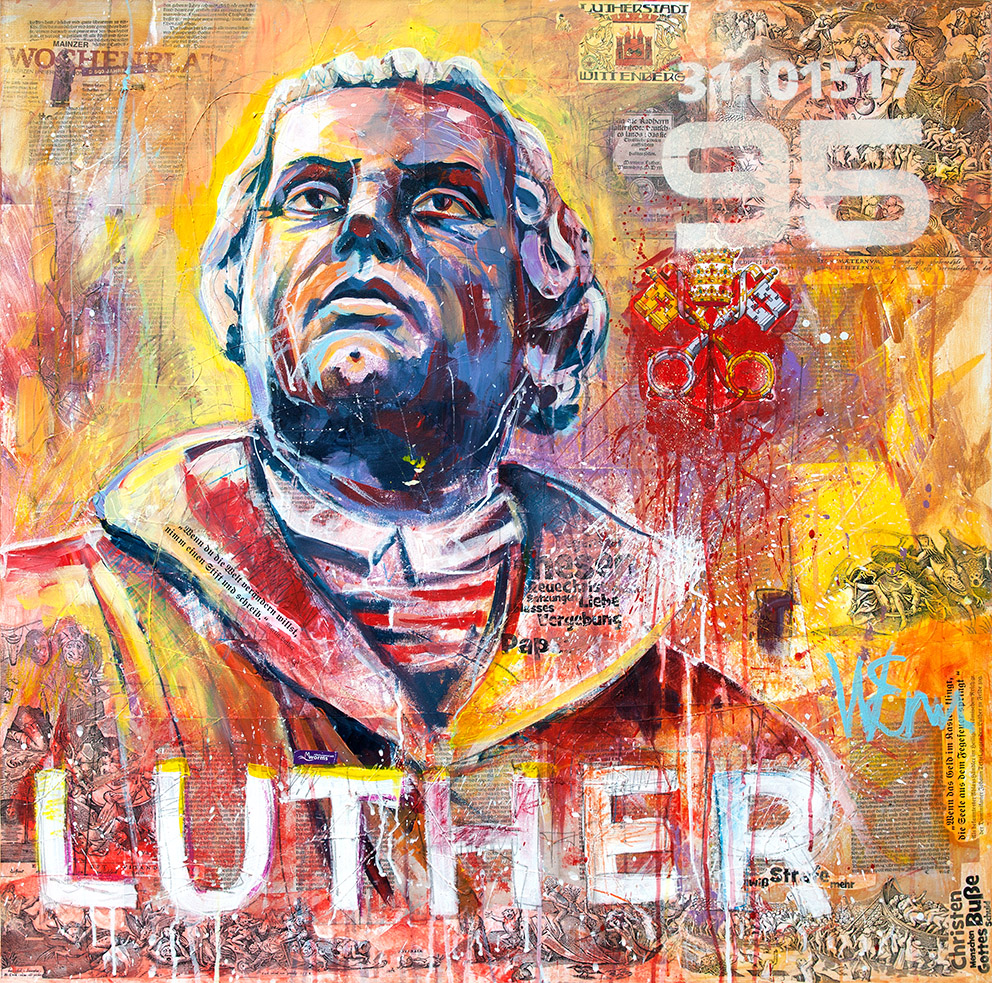 Martin_Luther_100x100